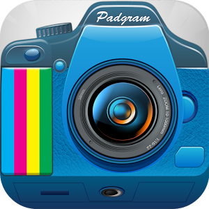 Padgram - Instagram Viewer IG
