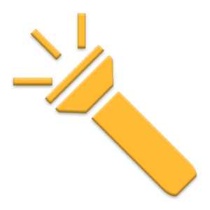 DashLight (Torch/Flashlight)