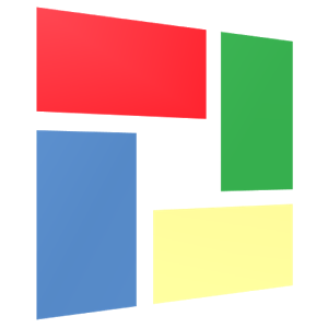SquareHome beyond Windows 8 1.6.3