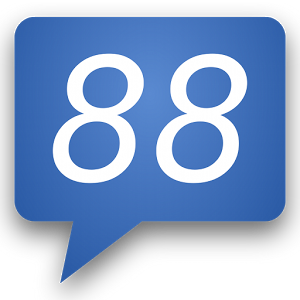 88sms 1.48.5 [Donate]