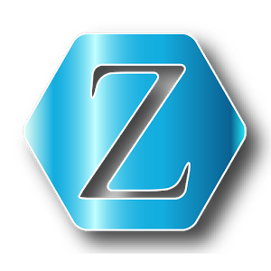 Zetakey Web Browser