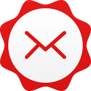 SolMail - All-in-One mail app 2.3.15