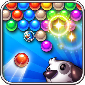 Bubble Bird Rescue 1.6.0