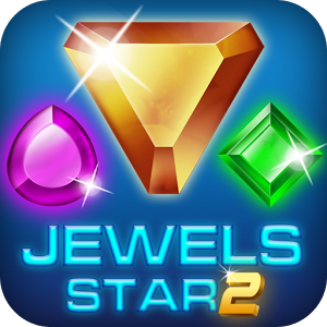 Jewels Star 2 1.11.12