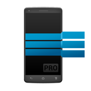 Edge Pro: Quick Actions