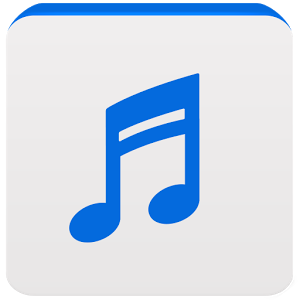 Runtastic Music 1.1.2