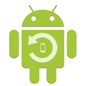 Online Nandroid Backup * ROOT