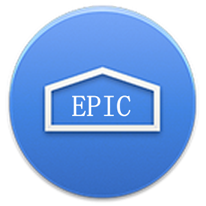 Epic Launcher(KitKat Launcher)