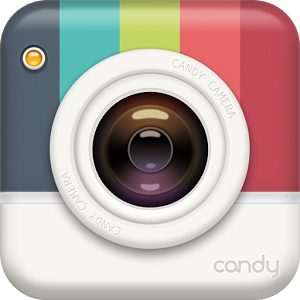 Candy Camera for PhotoShop 3.50.apk free download cracked on ...