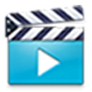 PlayerX Pro Video Player  5.0.0