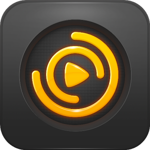 MoliPlayer-video&music media