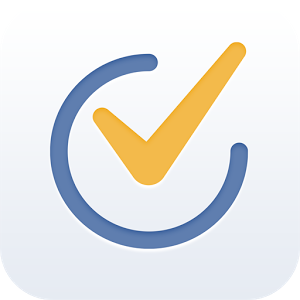 TickTick - To-do & Task List
