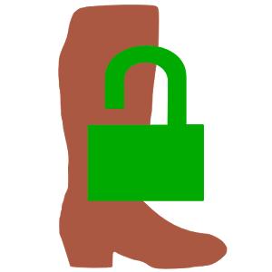BootUnlocker for Nexus Devices  1.6.1