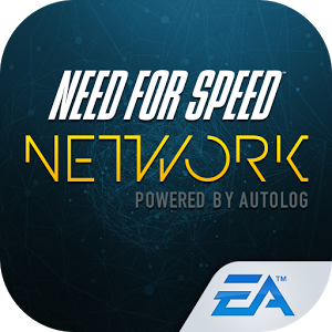 Need for Speed(TM) Network