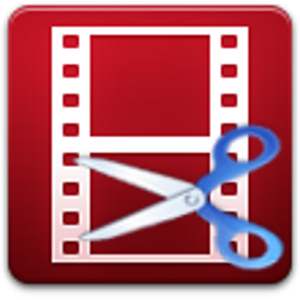 VidTrim Pro - Video Editor 2.5.11 [Paid]