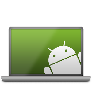 Statusbar Download Progress 3 1 apk free download cracked on