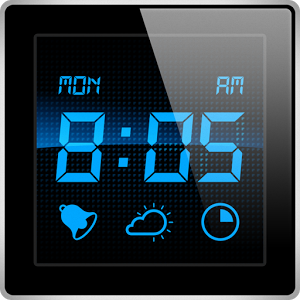 My Alarm Clock  2.39 [Paid]