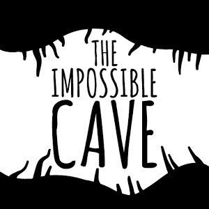 The Impossible Cave