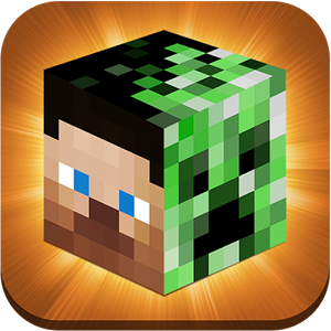 Minecraft Skin Studio 1.3.apk free download cracked on google play ...