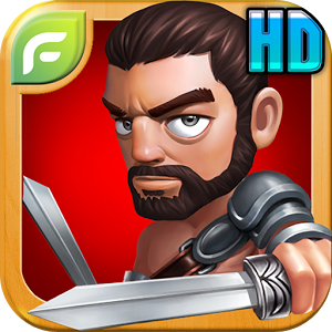 Call of Arena HD  1.23