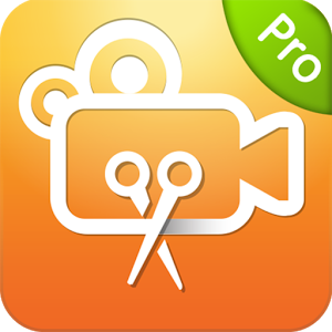 KineMaster Pro – Video Editor
