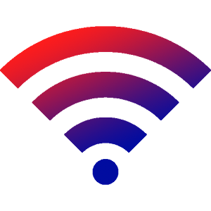 WiFi Connection Manager 1.6.5.2.apk free download cracked ...