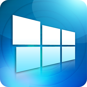 QuickPic-Photo Gallery with Google Drive Support 5 0 0 apk (com