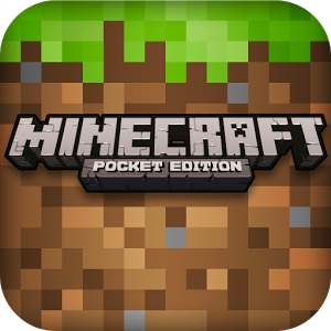 minecraft 2 free download apk