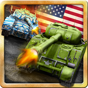 iron force mod apk android
