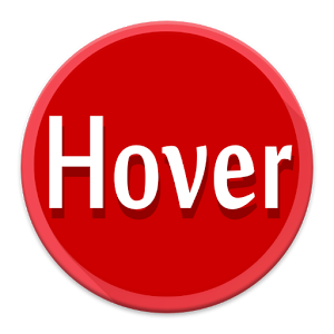 Hover Browser 1.0.3.4