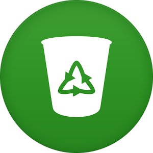 Recent App Cleaner - Xposed  2.4