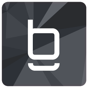 Behang 3.0 Apk