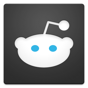Sync for reddit (Pro)20 (beta 5) [Patched] [SAP]