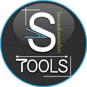 S-Tools (support Spen)  1.6