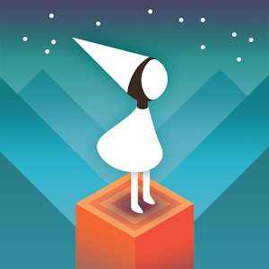 Monument Valley  2.5.18 (Paid)