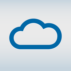 WD My Cloud  4.4.7.2