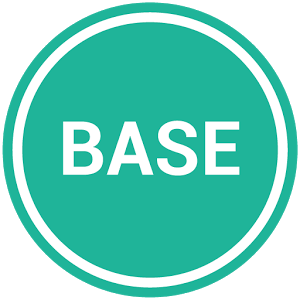 BASE - Smart Notifications