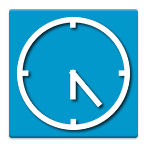 Simply Alarm for Pebble  2.3.1.7