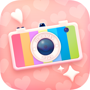 BeautyPlus-Magical Camera 6.5.2.apk free download cracked on ...