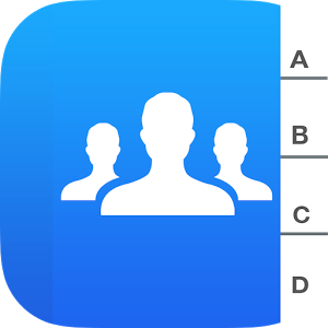 Simpler Contacts  8.6 [Pro]