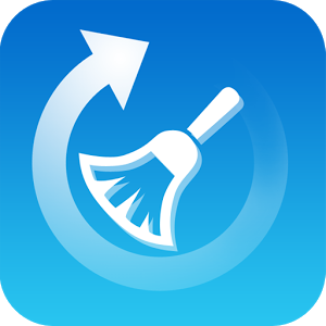1-click cleaner