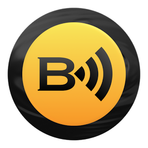 BubbleUPnP (Chromecast/DLNA)  2.9.1 [Patched]