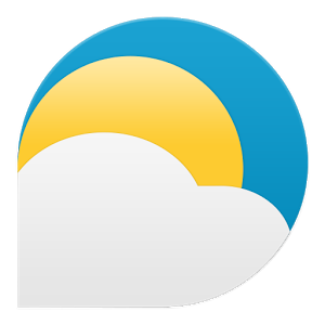 Bright Weather 1.4.1