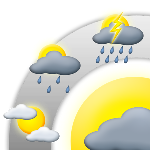 Circle Weather 2.0.2-special