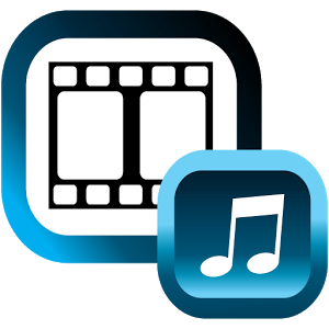 Meridian Player PRO5.0.8 [Unlocked]