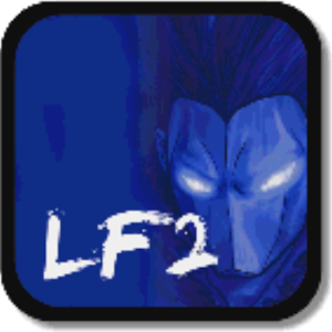 Little Fighter 2 Pocket - LF2