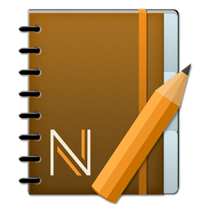 Note list - Notes