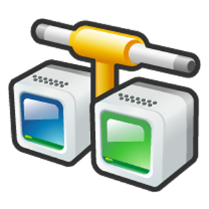 AndFTP (your FTP client) 4.4