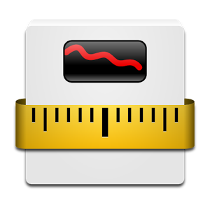 Libra - Weight Manager  3.3.14 [Pro]