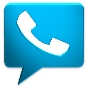 Google Voice  5.6.1 (arm)